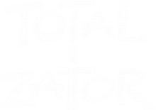 Total i Zator